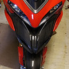 "Multistrada 1200 carbon parts from carbonworld.de fitted - <b><a target=""_blank"" href=""http://www.motorcycleinfo.co.uk/index.cfm?fa=contentGeneric.xijqbtkwbucbcvcu&pageId=2741947"">see here</a></b> for more info and DISCOUNT code ;-)"