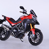 "<b>NB:</b> Info on my bike here:  <b><a target=""_blank"" href=""http://www.motorcycleinfo.co.uk/index.cfm?fa=contentGeneric.psqlmptrfsppjcbe&pageId=2171285"">Andy's Custom Multistrada 1200 / MTS1200 bits!</a></b> June 2013 - time for a photoshoot update with my Multistrada 1200S Sport (2010). Many thanks to Doug at Gosh Photography (Weston Super Mare, Somerset) for accomodating me at very short notice. The photos here are all pretty much straight from the camera i.e. no Photoshop cleaning up or tweaking.  <b><a target=""_blank"" href=""http://www.goshphotography.co.uk/"">http://www.goshphotography.co.uk/</a></b>"