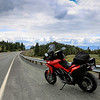 "14/22: bwhip's Multistrada 1200 Spring NW Mini-Tour - trip report here:<br />  <a href=""http://www.ducati.ms/forums/44-multistrada/137451-bwhips-multistrada-spring-nw-mini-tour-lots-pics.html"">http://www.ducati.ms/forums/44-multistrada/137451-bwhips-multistrada-spring-nw-mini-tour-lots-pics.html</a><br /> Copyright: LATEBRAKER.COM"