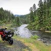 """4/22: bwhip's Multistrada 1200 Spring NW Mini-Tour - trip report here:<br />  <a href=""""http://www.ducati.ms/forums/44-multistrada/137451-bwhips-multistrada-spring-nw-mini-tour-lots-pics.html"""">http://www.ducati.ms/forums/44-multistrada/137451-bwhips-multistrada-spring-nw-mini-tour-lots-pics.html</a><br /> Copyright: LATEBRAKER.COM"""