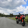 "13/22: bwhip's Multistrada 1200 Spring NW Mini-Tour - trip report here:<br />  <a href=""http://www.ducati.ms/forums/44-multistrada/137451-bwhips-multistrada-spring-nw-mini-tour-lots-pics.html"">http://www.ducati.ms/forums/44-multistrada/137451-bwhips-multistrada-spring-nw-mini-tour-lots-pics.html</a><br /> Copyright: LATEBRAKER.COM"