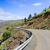 """9/22: bwhip's Multistrada 1200 Spring NW Mini-Tour - trip report here:<br />  <a href=""""http://www.ducati.ms/forums/44-multistrada/137451-bwhips-multistrada-spring-nw-mini-tour-lots-pics.html"""">http://www.ducati.ms/forums/44-multistrada/137451-bwhips-multistrada-spring-nw-mini-tour-lots-pics.html</a><br /> Copyright: LATEBRAKER.COM"""