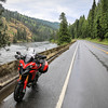 "3/22: bwhip's Multistrada 1200 Spring NW Mini-Tour - trip report here:<br />  <a href=""http://www.ducati.ms/forums/44-multistrada/137451-bwhips-multistrada-spring-nw-mini-tour-lots-pics.html"">http://www.ducati.ms/forums/44-multistrada/137451-bwhips-multistrada-spring-nw-mini-tour-lots-pics.html</a><br /> Copyright: LATEBRAKER.COM"