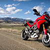 "Great Multistrada 1200 scenic shots from 'bwhip' aka Brian <br /> Copyright: <a href=""http://www.latebraker.com/blog/"">http://www.latebraker.com/blog/</a>"
