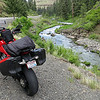 "1/22: bwhip's Multistrada 1200 Spring NW Mini-Tour - trip report here:<br />  <a href=""http://www.ducati.ms/forums/44-multistrada/137451-bwhips-multistrada-spring-nw-mini-tour-lots-pics.html"">http://www.ducati.ms/forums/44-multistrada/137451-bwhips-multistrada-spring-nw-mini-tour-lots-pics.html</a><br /> Copyright: LATEBRAKER.COM"