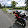 "22/22: bwhip's Multistrada 1200 Spring NW Mini-Tour - trip report here:<br />  <a href=""http://www.ducati.ms/forums/44-multistrada/137451-bwhips-multistrada-spring-nw-mini-tour-lots-pics.html"">http://www.ducati.ms/forums/44-multistrada/137451-bwhips-multistrada-spring-nw-mini-tour-lots-pics.html</a><br /> Copyright: LATEBRAKER.COM"