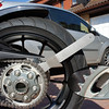 "3/4: ""C Spanner Plus"" in use on a Multistrada 1200 / MTS1200. <b>See here for more details / user guide: <a target=""_blank"" href=""http://mts1200.info/mts12_faq/chain_adjuster/mts1200_hub_spanner.htm"">http://mts1200.info/mts12_faq/chain_adjuster/mts1200_hub_spanner.htm</a></b>"