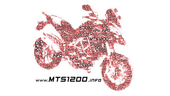 5/5: Ducati Multistrada 1200 - information resources: www.MTS1200.info
