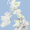 "Ducati Multistrada 1200 UK (United Kingdom) / GB (great Britain) owners. (map image as at 17Mar2012;-) <p><b><a target=""_blank"" href=""http://www.motorcycleinfo.co.uk/index.cfm?fa=contentGeneric.wuyjdrgpolhdvlck&pageId=1168545""> UK Multistrada 1200 Owners Map</a></b></p> <p><b><a target=""_blank"" href=""http://ducatiforum.co.uk/f6/""> www.ducatiforum.co.uk</a></b></p> <p><b><a target=""_blank"" href=""http://www.facebook.com/UK.MTS1200.Owners""> www.facebook.com/UK.MTS1200.Owners</a></b></p>"