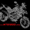 "1/5: Ducati Multistrada 1200 - information resources: <b><a target=""_blank"" href=""http://www.MTS1200.info"">www.MTS1200.info</a></b>"