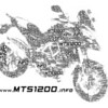 "3/5: Ducati Multistrada 1200 - information resources: <b><a target=""_blank"" href=""http://www.MTS1200.info"">www.MTS1200.info</a></b>"