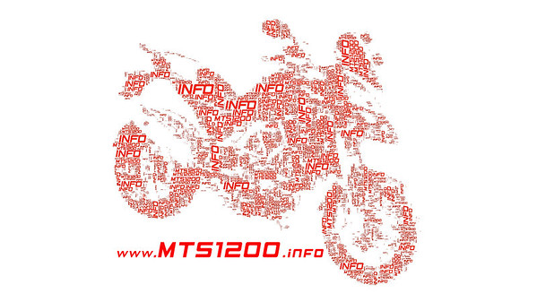 4/5: Ducati Multistrada 1200 - information resources: www.MTS1200.info