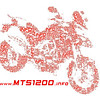 "4/5: Ducati Multistrada 1200 - information resources: <b><a target=""_blank"" href=""http://www.MTS1200.info"">www.MTS1200.info</a></b>"