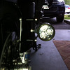 7/10 - Clearwater LED Lights Install by ducati.ms member 'CSIMON' (aka Chad) <b>MTS1200 Info Resources: http://www.MTS1200.info</b>