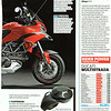 "6/9: Looking to buy a Multistrada 1200? - Ride Magazine Sep2014: Used Buying Guide, Ducati Multistrada 1200<br />  <a href=""http://www.ride.co.uk/"">http://www.ride.co.uk/</a>"