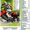 "9/9: Looking to buy a Multistrada 1200? - Ride Magazine Sep2014: Used Buying Guide, Ducati Multistrada 1200<br />  <a href=""http://www.ride.co.uk/"">http://www.ride.co.uk/</a>"