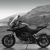 "2010 Black Multistrada 1200S - ""Loch & Isles"" by 'Technomad' (aka RichardH)<br /> See Richards own photo gallery here:  <a href=""http://gallery.me.com/rh1#100031"">http://gallery.me.com/rh1#100031</a>"