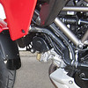 "See <b><a target=""_blank"" href=""http://www.motorcycleinfo.co.uk/index.cfm?fa=contentGeneric.xcqsqfklorcyzcxw&pageId=1276546""> Multistrada 1200 Stebel Magnum Horn Installation</a></b>"