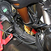"Multistrada 1200 / MTS1200 - wiring a power supply for a GPS SatNav system<br /> <br /> Multistrada 1200 / MTS1200 Custom GPS Power Lead: See here:<br />  <a href=""http://www.motorcycleinfo.co.uk/index.cfm?fa=contentGeneric.xcqsqfklorcyzcxw&pageId=2338745"">http://www.motorcycleinfo.co.uk/index.cfm?fa=contentGeneric.xcqsqfklorcyzcxw&pageId=2338745</a>"