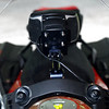 "...Dan's Techmount fixed to the Multistrada 1200 windscreen brace/mount <b><a target=""_blank"" href=""http://www.motorcycleinfo.co.uk/index.cfm?fa=contentGeneric.psqlmptrfsppjcbe&pageId=4958724#gps_mount"">AndyW's Multistrada 1200 GPS / SatNav mount</a></b>    <p><b><a target=""_blank"" href=""http://www.motorcycleinfo.co.uk/index.cfm?fa=contentGeneric.zvfiihryhlqbrzht&pageId=1214516"">Ducati Multistrada 1200 MTS1200 GPS / Sat Nav (SatNav) Info</a></b></p>"