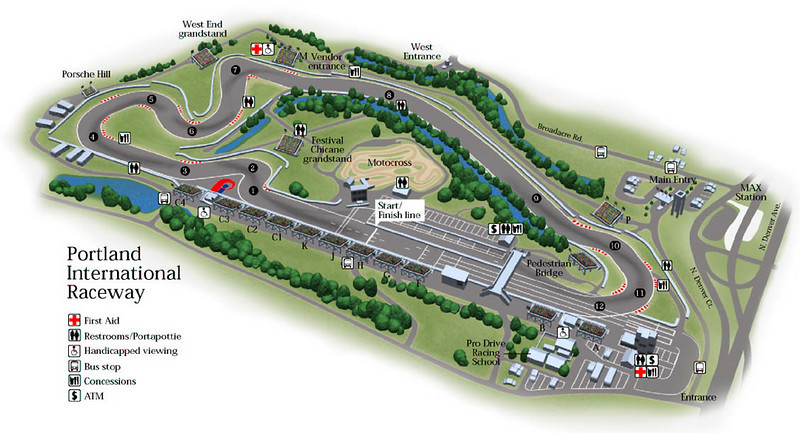 "Portland International Race Circuit   <p>See: <b><a target=""_blank"" href=""http://www.motorcycleinfo.co.uk/index.cfm?fa=contentGeneric.wuyjdrgpolhdvlck"">Multistrada 1200 Info & Resources</a></b></p>"