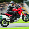"2/2 - Ducatisti 'dabba' (aka Dave) another track day with his Multistrada 1200, Cadwell Park Circuit Aug2011 - the 'Mountain' :D   <p>See: <b><a target=""_blank"" href=""http://www.motorcycleinfo.co.uk/index.cfm?fa=contentGeneric.wuyjdrgpolhdvlck"">Multistrada 1200 Info & Resources</a></b></p>"