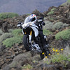 "Ducati Multistrada 1200 / MTS1200 - wheelie! - another really cool shot!   <p>See: <b><a target=""_blank"" href=""http://www.motorcycleinfo.co.uk/index.cfm?fa=contentGeneric.wuyjdrgpolhdvlck"">Multistrada 1200 Info & Resources</a></b></p>"