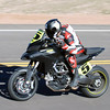 "1/3 - July 2011: Ducati rider sets motorcycle record at Pikes Peak with stock Multistrada 1200 Read the article here:   http://ca.autoblog.com/2011/07/03/ducati-rider-sets-motorcycle-record-at-pikes-peak-with-stock-mul/ Photos copyright Jensen Beeler   <p>See: <b><a target=""_blank"" href=""http://www.motorcycleinfo.co.uk/index.cfm?fa=contentGeneric.wuyjdrgpolhdvlck"">Multistrada 1200 Info & Resources</a></b></p>"