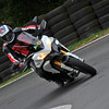 3/6 Ducatisti.co.uk member andywilson and his multistrada 1200 at cadwell race circuit May 2011 <i>An event run by Lincolnshire police road safety partnership £75 for the full day , got split into groups of  4 riders with one instructor , did emergency braking (managed to lock the back end up with ABS turned off) , slow speed manouvering , cornering skills and road positioning  Then following the instructor around to learn the circuit and in the afternoon you got to go around on your own , fantastic day I have signed up to do it again in September </i>