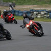 "Multistrada 1200S track day / cornering skills day by  <a href=""http://www.zweirad-akademie.de"">http://www.zweirad-akademie.de</a> at Harzring race circuit, Falkenstein/Harz.<br /> Photos of Diva-di-Bologna.de member 'Kpt. Adama' (aka Klaus) on his Multistrada 1200S"