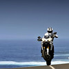 "Multistrada 1200 wheelie - cool shot :-)   <p>See: <b><a target=""_blank"" href=""http://www.motorcycleinfo.co.uk/index.cfm?fa=contentGeneric.wuyjdrgpolhdvlck"">Multistrada 1200 Info & Resources</a></b></p>"