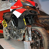 "Ducati Multistrada 1200 Pikes Peak winner 2010   <p>See: <b><a target=""_blank"" href=""http://www.motorcycleinfo.co.uk/index.cfm?fa=contentGeneric.wuyjdrgpolhdvlck"">Multistrada 1200 Info & Resources</a></b></p>"