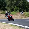 "Multistrada 1200 photo by VigZ1078 (aka Stefano) See Stefano's Flickr photostream here:   http://www.flickr.com/photos/vigz/   <p>See: <b><a target=""_blank"" href=""http://www.motorcycleinfo.co.uk/index.cfm?fa=contentGeneric.wuyjdrgpolhdvlck"">Multistrada 1200 Info & Resources</a></b></p>"