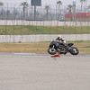 3/5 Photo by Ducati.ms member 'oalvarez' (aka Obie) - <i>photos taken at Fontana Raceway on May 22, 2011. The Pike's Peak team manager/owner is from this area (I believe, don't quote me on that) so it wouldn't surprise me if these aren't at least one if not both of the PP pilots (Greg Tracy and Alexander Smith). They were really quite impressive.</i>