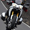 "Multistrada 1200 wheelie - front wheel well in the air :-) Image from www.raptorsandrockets.com   <p>See: <b><a target=""_blank"" href=""http://www.motorcycleinfo.co.uk/index.cfm?fa=contentGeneric.wuyjdrgpolhdvlck"">Multistrada 1200 Info & Resources</a></b></p>"