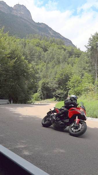 """2/2: 1/2: German (Bremen, Germany) Multistrada 1200 owner Urs H   <p>See: <b><a target=""""_blank"""" href=""""http://www.motorcycleinfo.co.uk/index.cfm?fa=contentGeneric.wuyjdrgpolhdvlck"""">Multistrada 1200 Info & Resources</a></b></p>"""