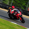 Brands hatch Track Day - multistrada.net member 'jcockrell' (John C) puts his Multistrada 1200 through its paces <i> Hi Andy. It was a Focused Events track evening at Brands Hatch on the 9/5/11. Focused Events employ a photographer to take pictures, not sure how he got the shots but I agree they are pretty good. I used to race back in the early 90s so I like to do a track day at least once a year to remind me how slow I've got. For a big upright bike the Multistrada goes pretty well on a track, but Ducati really need to do a quick shifter for it. Nice website by the way, thanks for putting my pics on there. </i>