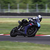 "....and Bill swaps from the MTS1200 to his GSXR750 the same day   <p>See: <b><a target=""_blank"" href=""http://www.motorcycleinfo.co.uk/index.cfm?fa=contentGeneric.wuyjdrgpolhdvlck"">Multistrada 1200 Info & Resources</a></b></p>"