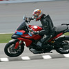 "3/3 - Ducati.ms member 'Magoo' (aka Jeff) on his Multistrada 1200 at a track day at Loudon....<i>a great experience.</i>   <p>See: <b><a target=""_blank"" href=""http://www.motorcycleinfo.co.uk/index.cfm?fa=contentGeneric.wuyjdrgpolhdvlck"">Multistrada 1200 Info & Resources</a></b></p>"