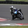 """....and Bill swaps from the MTS1200 to his GSXR750 the same day   <p>See: <b><a target=""""_blank"""" href=""""http://www.motorcycleinfo.co.uk/index.cfm?fa=contentGeneric.wuyjdrgpolhdvlck"""">Multistrada 1200 Info & Resources</a></b></p>"""