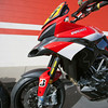 "Pikes Peak International Hill Climb Ducati Multistrada 1200's - see the article <b><a href=""http://www.motorcycleinfo.co.uk/index.cfm?fa=contentGeneric.svujwmxokbhbwyoc&pageId=1209402"">HERE</a></b> Photo at Ducati Newport Beach by Ducati.MS member 'Borracho' <b><a href=""http://chriskraftphotography.smugmug.com/"">Chris Kraft Photography</a></b>"