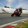 "2/3 - Ducati.ms member 'Magoo' (aka Jeff) on his Multistrada 1200 at a track day at Loudon....<i>a great experience.</i>   <p>See: <b><a target=""_blank"" href=""http://www.motorcycleinfo.co.uk/index.cfm?fa=contentGeneric.wuyjdrgpolhdvlck"">Multistrada 1200 Info & Resources</a></b></p>"