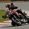 """Ducatisti.co.uk member 'GS Rod' first track day on the Multistrada 1200, Brands Hatch Indy circuit. More details <b><a target=""""_blank"""" href=""""http://www.motorcycleinfo.co.uk/index.cfm?fa=contentGeneric.hbkxldonarlecghl"""">here</a></b>"""