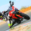"3/7:  Neil Hodgson on a Multistrada 1200 at a track day at Almeria Race Circuit (Andalusia, Spain) Sep 2012. Photos courtesy of FrankS (<a target=""_blank"" href=""http://www.ducatisportingclub.com"">www.ducatisportingclub.com</a>). More photos from Frank <b><a target=""_blank"" href=""https://plus.google.com/u/0/photos/105520266089479345556/albums/5821843455934546433"">here</a></b> NB: Credits to the photographer usually quoted but sadly we don't have his/her details."