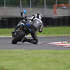 "Track day - Ducati.MS member 'motocow' (aka Bill) gets his knee down on the Multistrada 1200   <p>See: <b><a target=""_blank"" href=""http://www.motorcycleinfo.co.uk/index.cfm?fa=contentGeneric.wuyjdrgpolhdvlck"">Multistrada 1200 Info & Resources</a></b></p>"