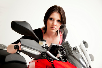 Photographer:  Richard Matthews (RHM Photography) - contact Richard AndyW's MTS1200S / Multistrada 1200 Sport - Multistrada 1200 photo shoot (photoshoot) with  models 17Oct2010