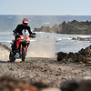 "Ducati Multistrada 1200, Canary Islands press launch May 2009<br /> <br /> Photo source: <a href=""http://www.asphaltandrubber.com/"">http://www.asphaltandrubber.com/</a>"