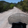 """Multistrada 1200S Sport Demo bike - ride report. New Mexico, USA See the ride report by ADVRider.com member 'Dr Greg' <b><a href=""""http://www.mts1200.info"""">HERE</a></b>"""
