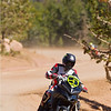 "2/3 - July 2011: Ducati rider sets motorcycle record at Pikes Peak with stock Multistrada 1200<br /> Read the article here: <br />  <a href=""http://ca.autoblog.com/2011/07/03/ducati-rider-sets-motorcycle-record-at-pikes-peak-with-stock-mul/"">http://ca.autoblog.com/2011/07/03/ducati-rider-sets-motorcycle-record-at-pikes-peak-with-stock-mul/</a><br /> Photos copyright Jensen Beeler"