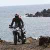 "Ducati Multistrada 1200 - TEST<br />   <a href=""http://www.omnimoto.it"">http://www.omnimoto.it</a>"